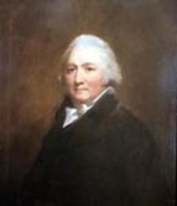 William Richardson